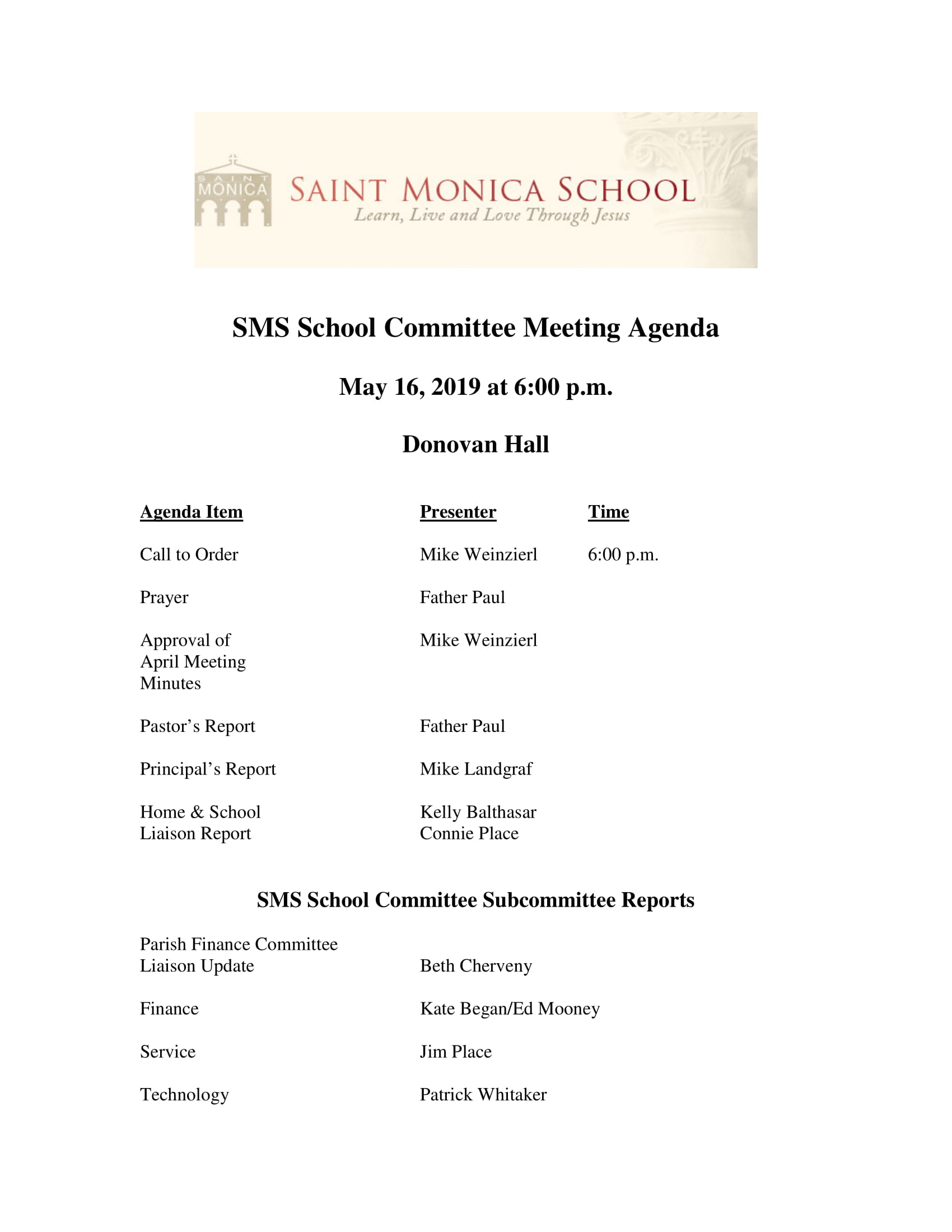 2019 SMS Meeting Agenda May-1.jpg