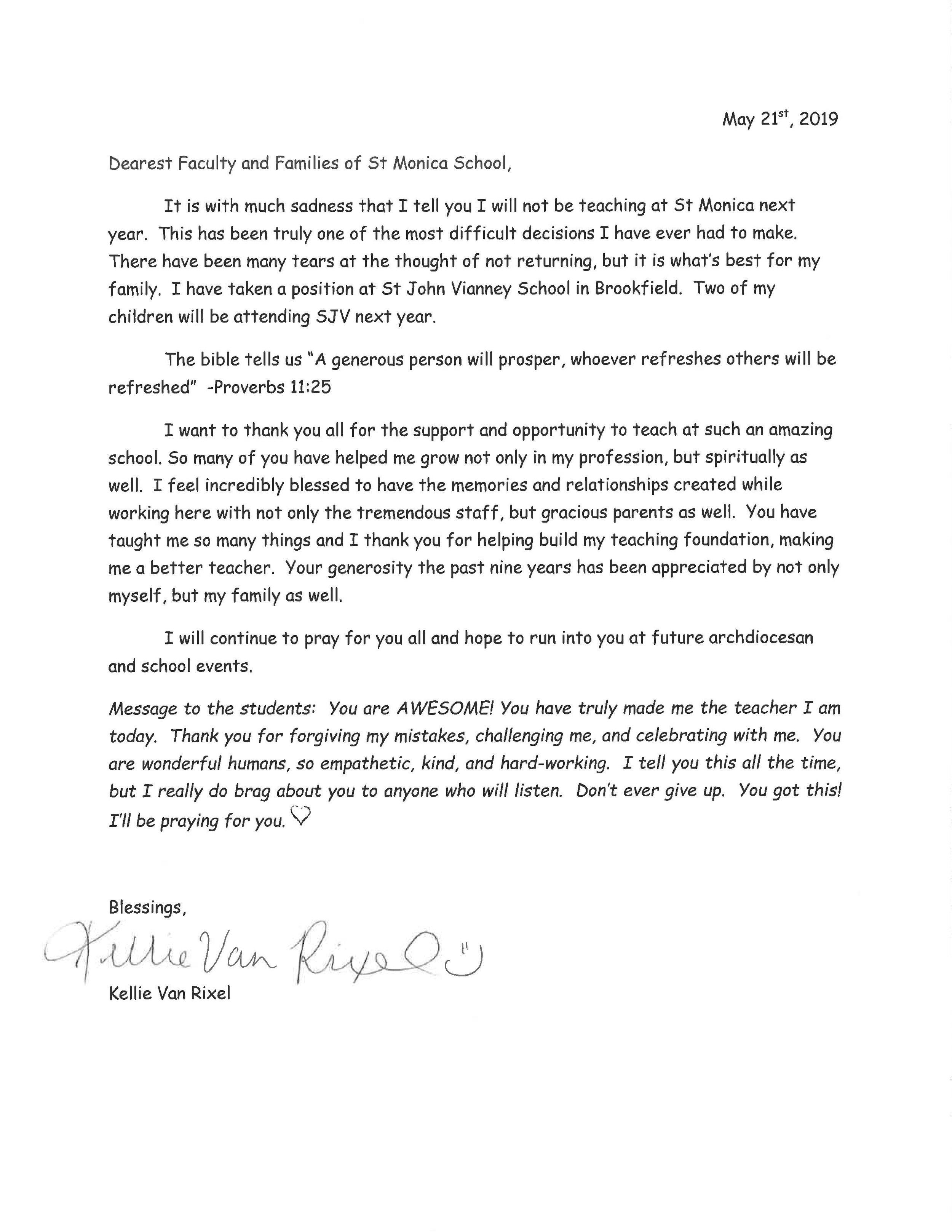 Mrs. Van Rixel Letter-page-001.jpg