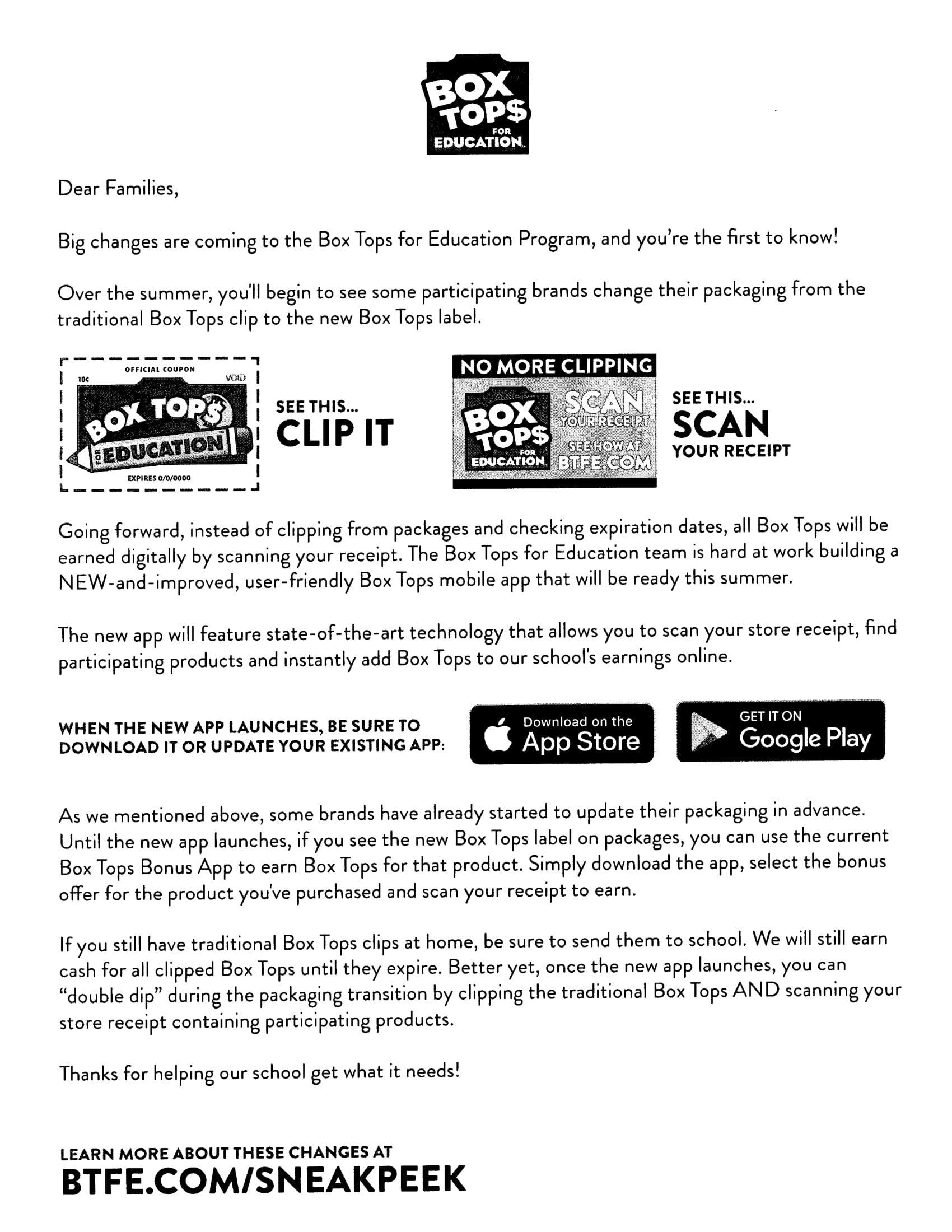 Box Tops Family Letter-1.jpg
