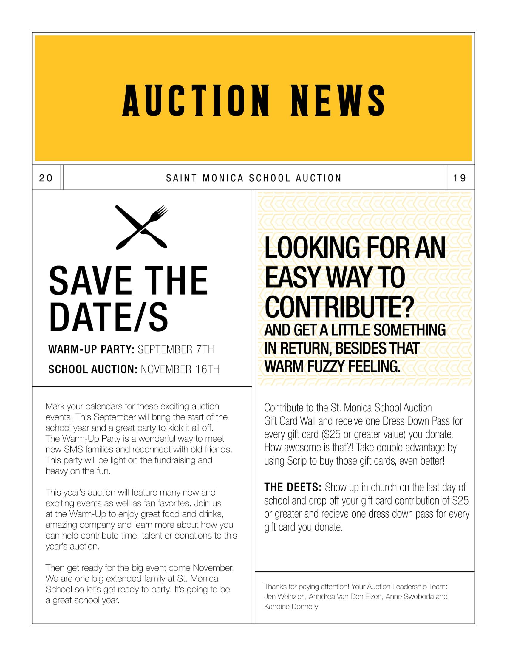 AuctionNews_01-1.jpg
