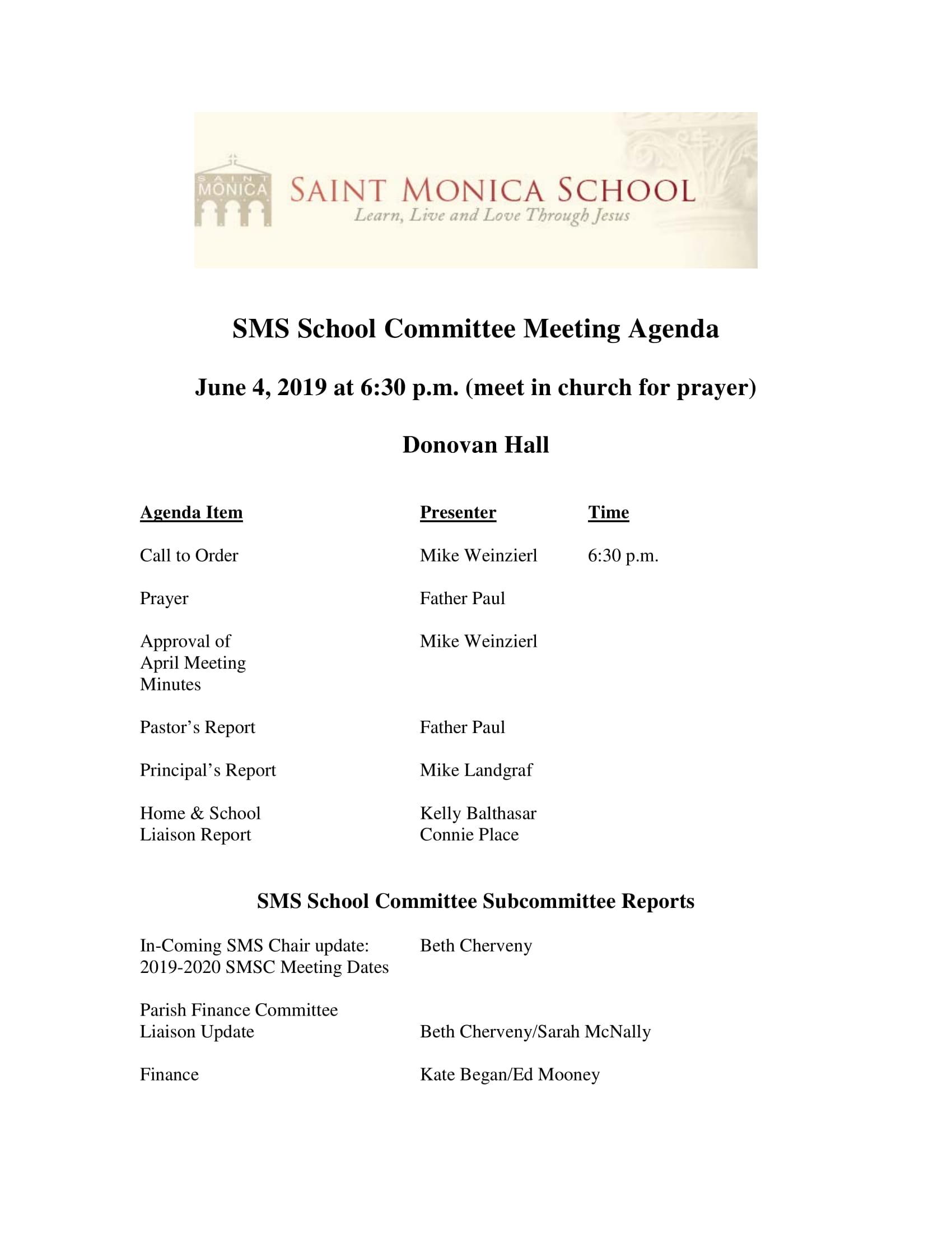 2019 SMS Meeting Agenda June-1.jpg