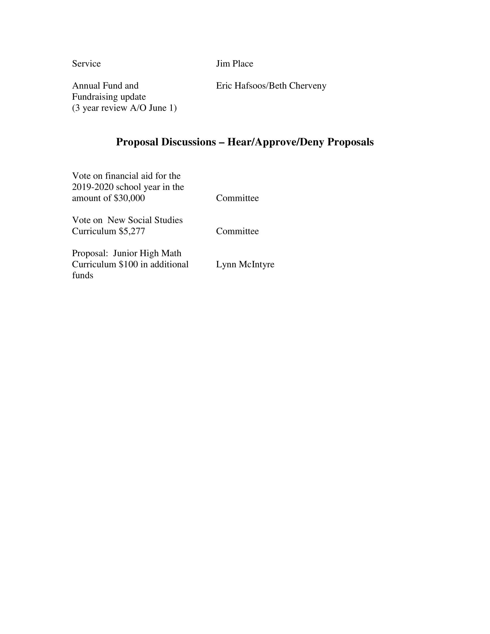 2019 SMS Meeting Agenda June-2.jpg