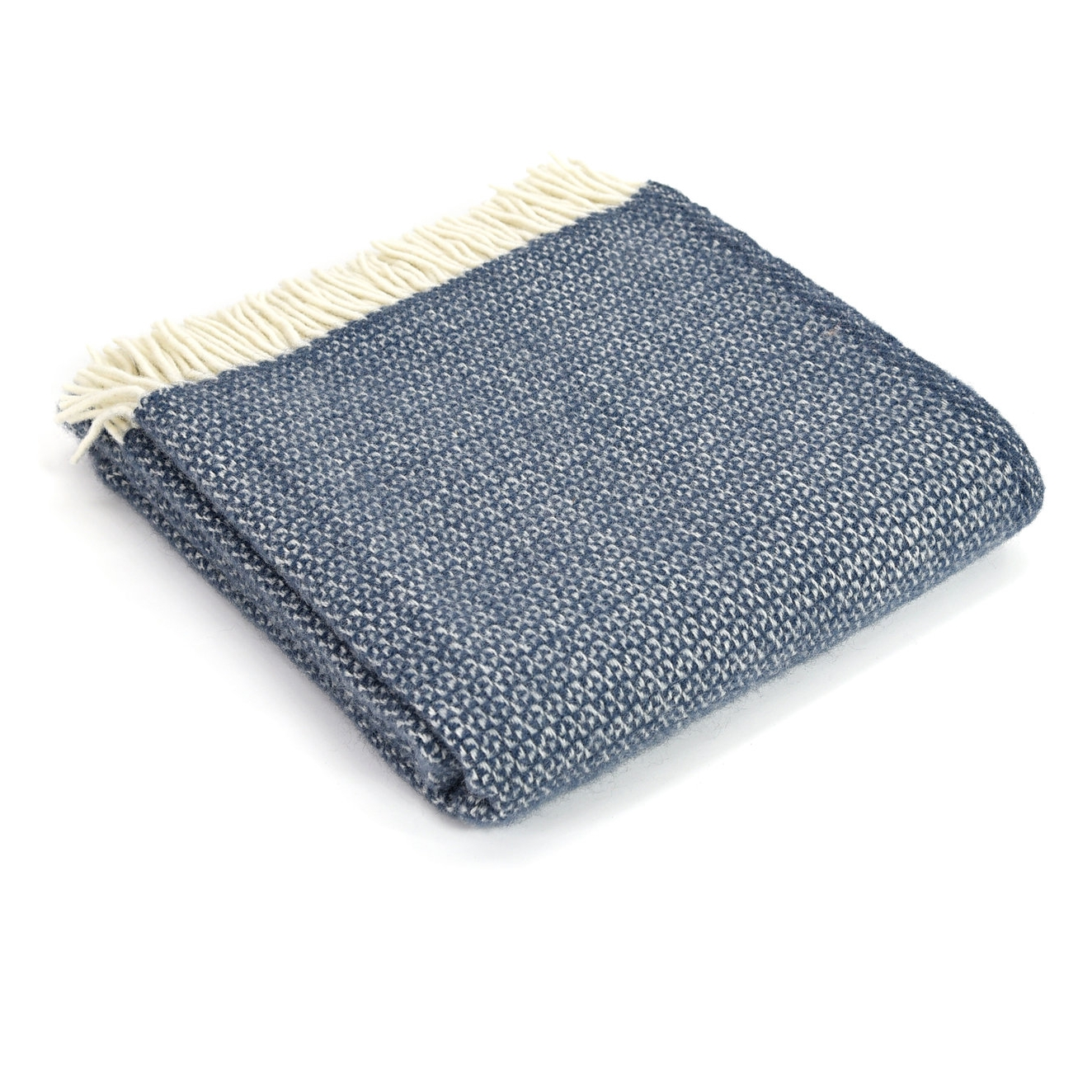 New range of throws - Ankor's new range of sumptuous throws are now in