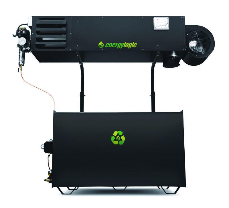 heater-model200-1.800.jpg