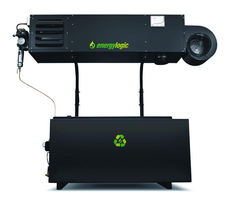 heater-model350-1.800.jpg