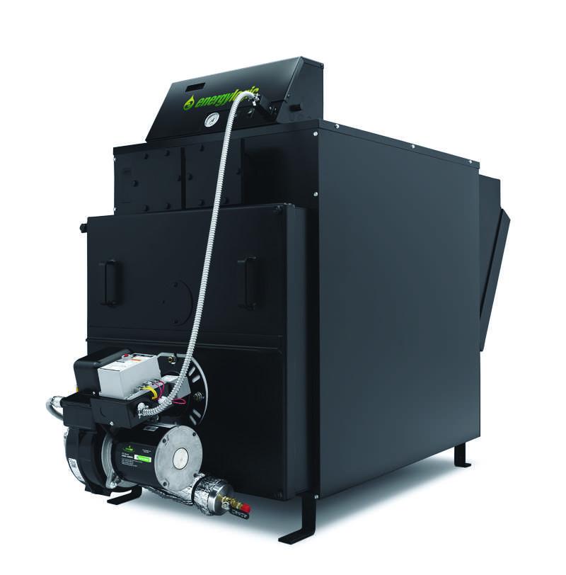 boiler-model500-1.800.jpg