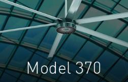 Airvolution 370