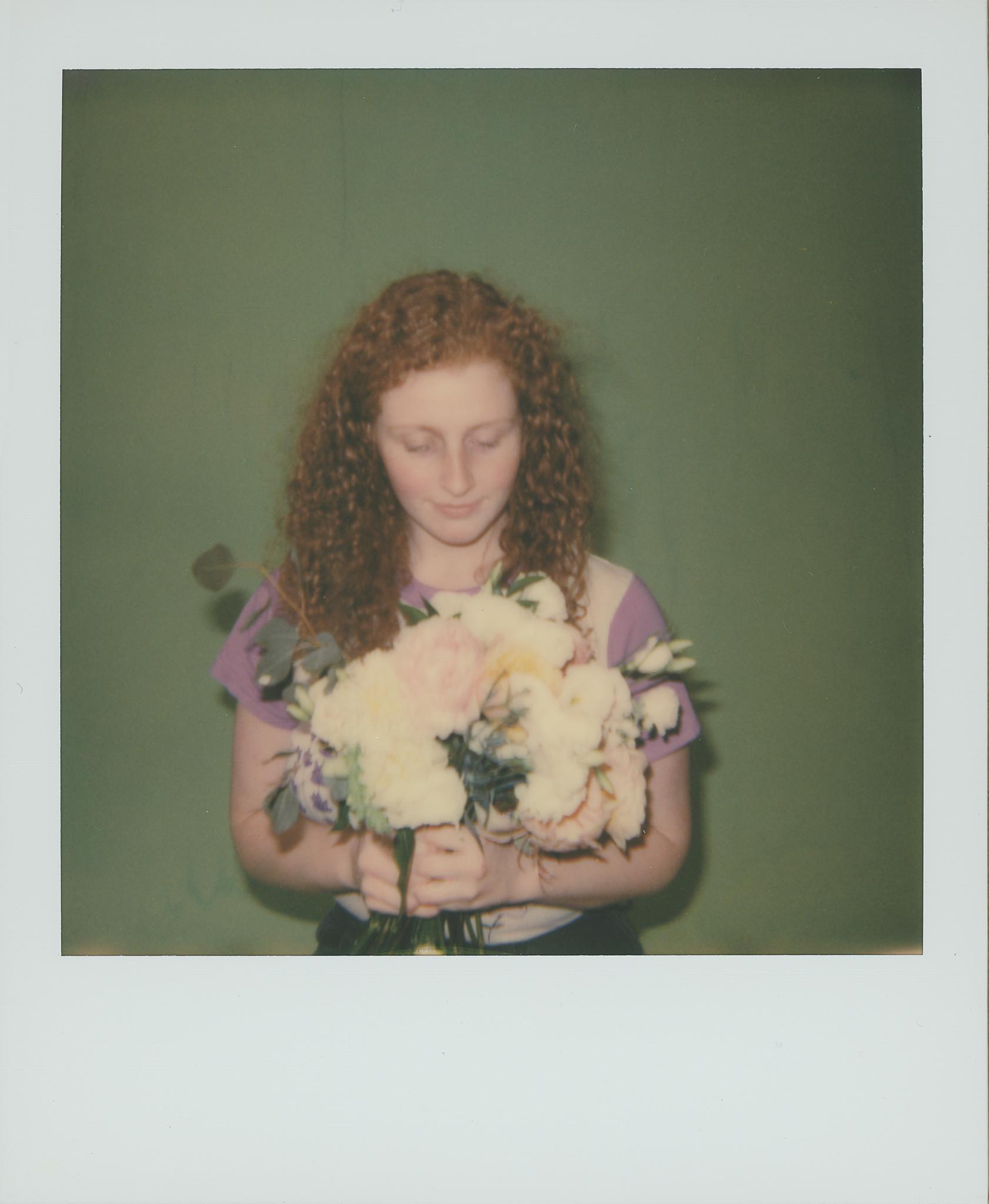 Photography by Martha Bryan.