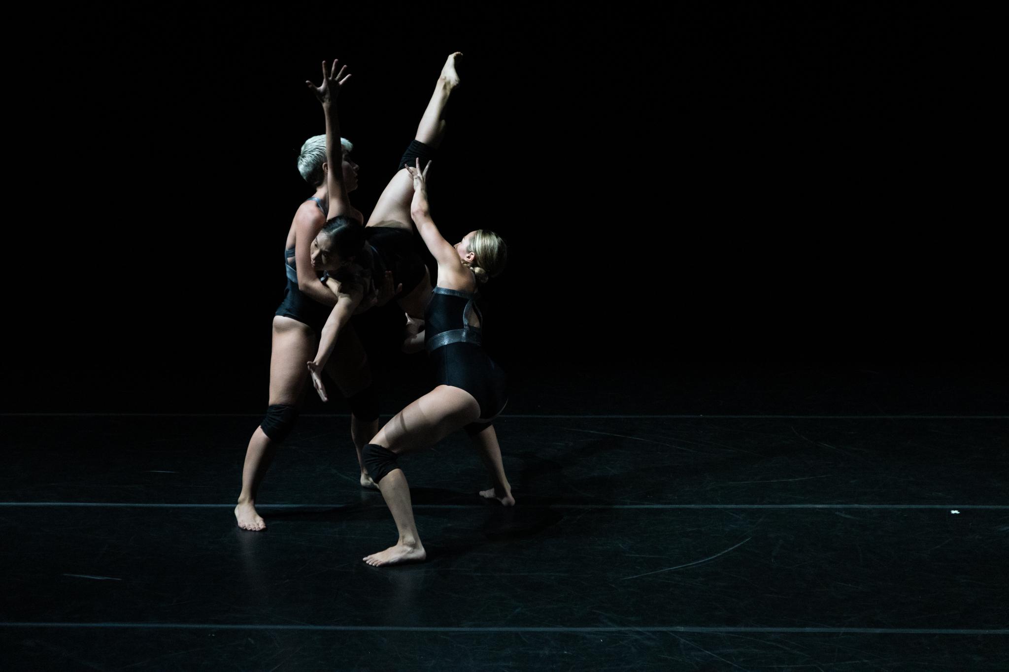 Rovaco Dance