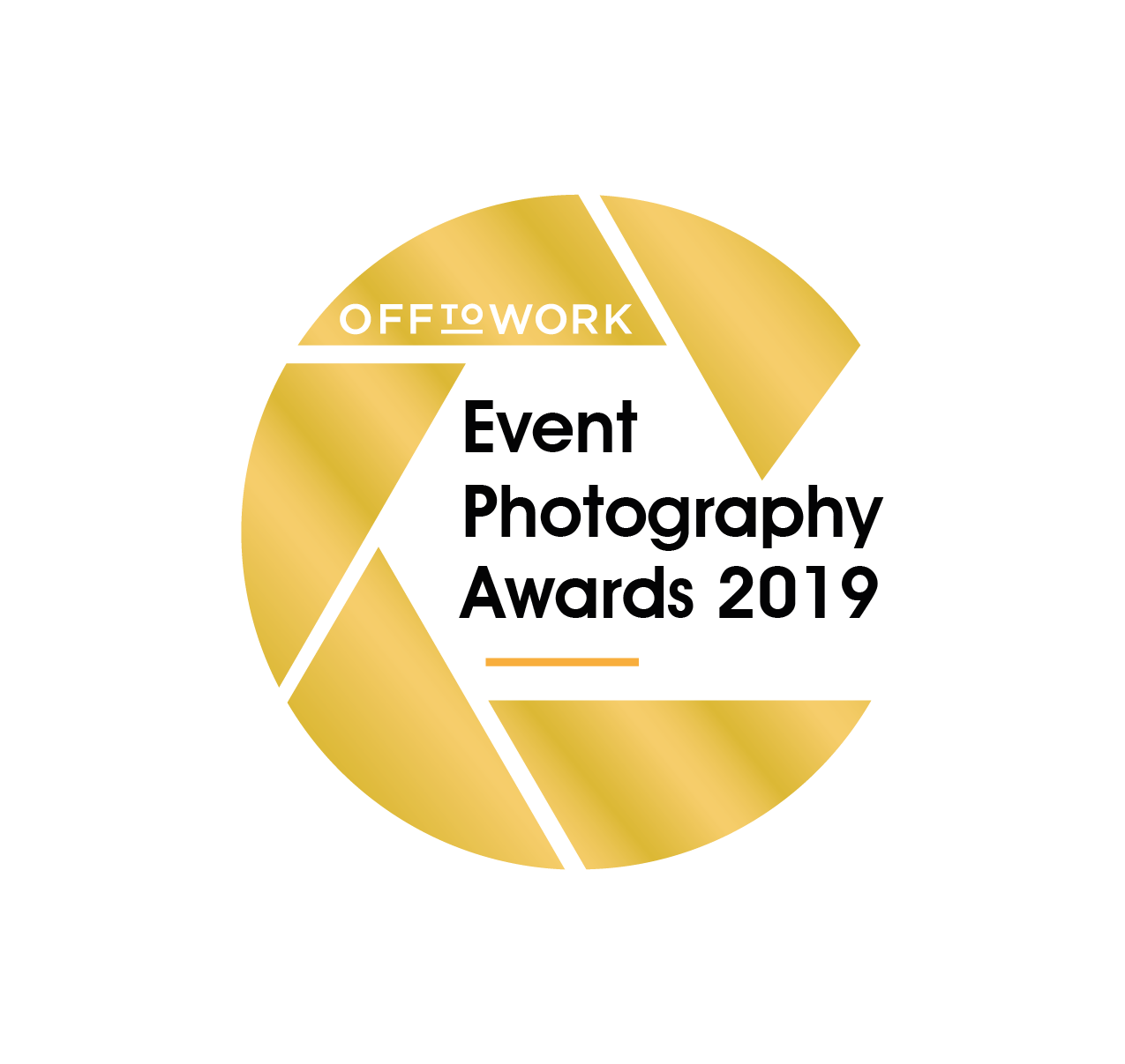 2019 EPAs Logo (Black)-01.png