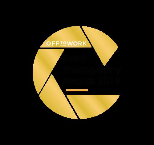 2019+EPAs+Logo+(Black)-01.png