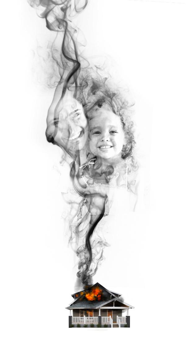 fema-smoke-mother and daughter.png