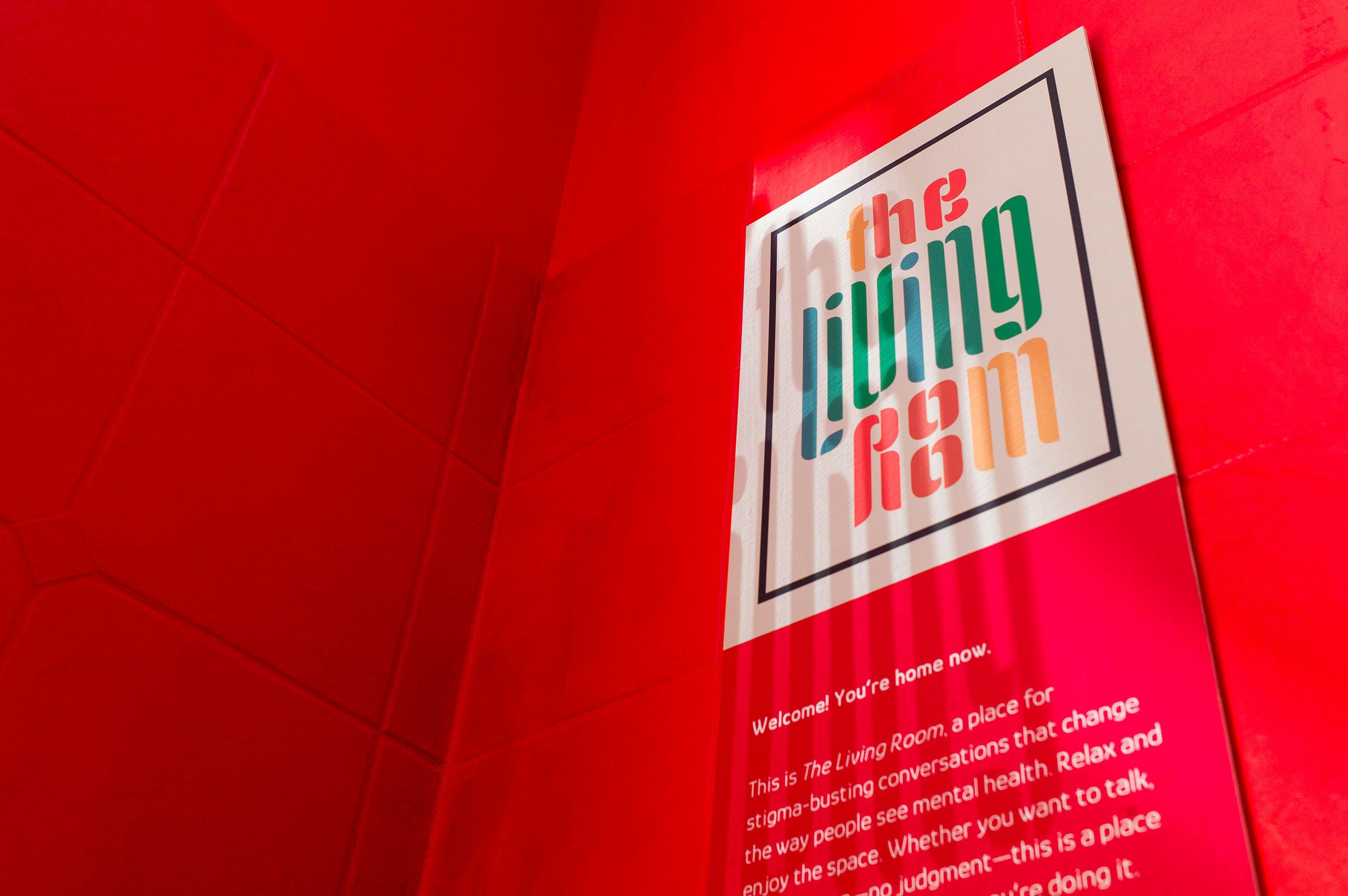 living-room-logo.jpg