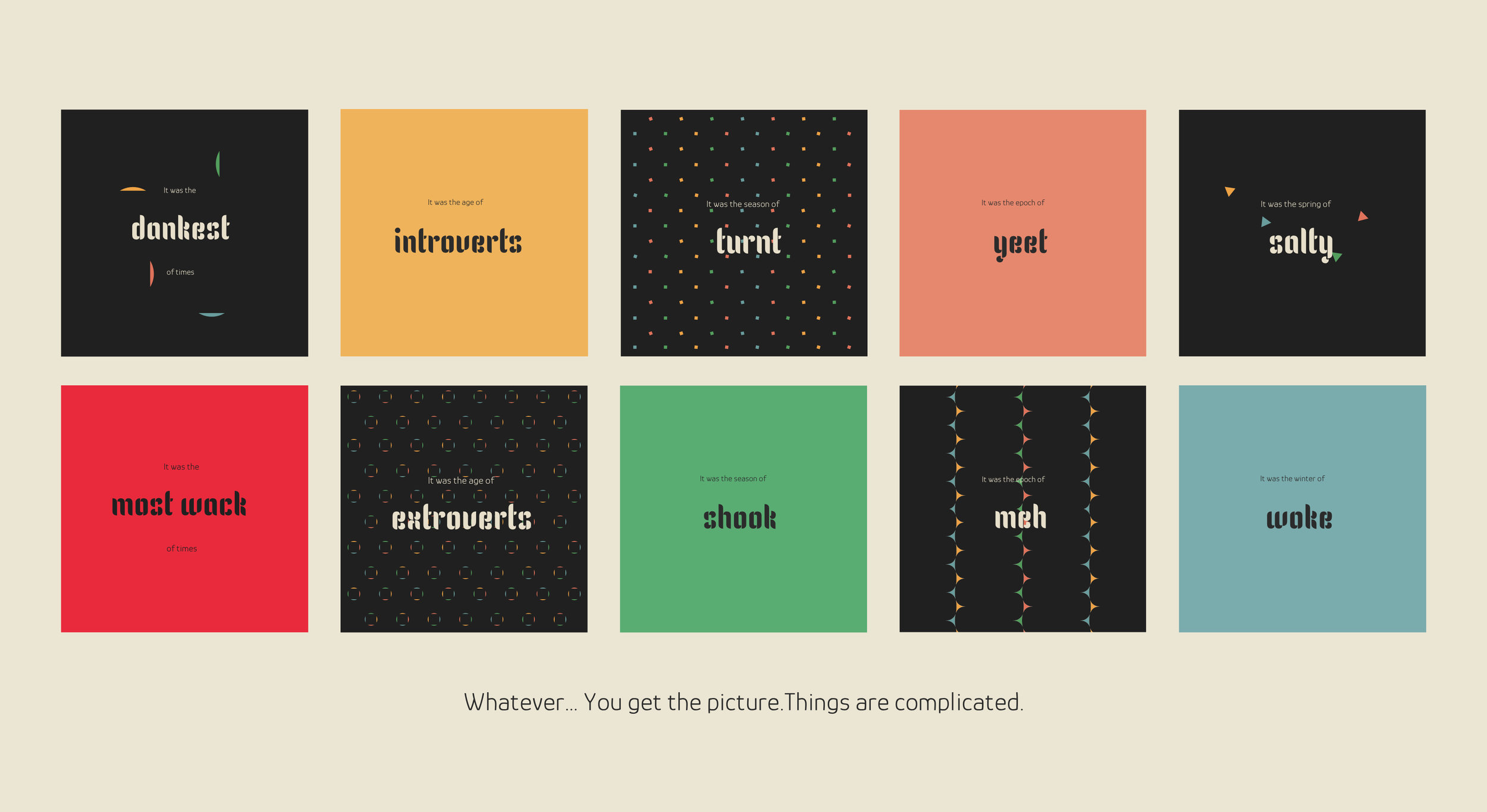 slang-installation-flat.jpg