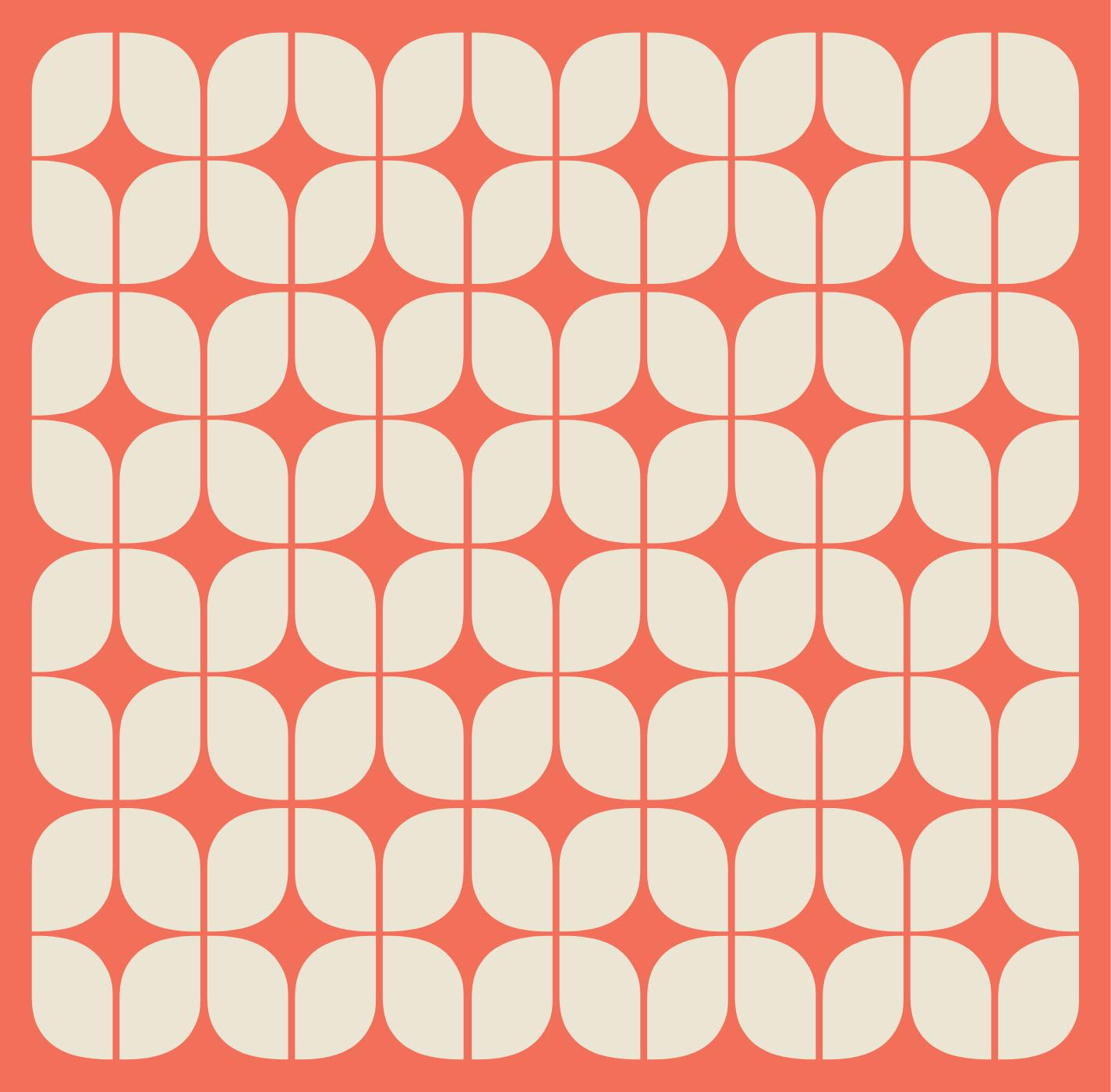 Mirror Pattern.jpg