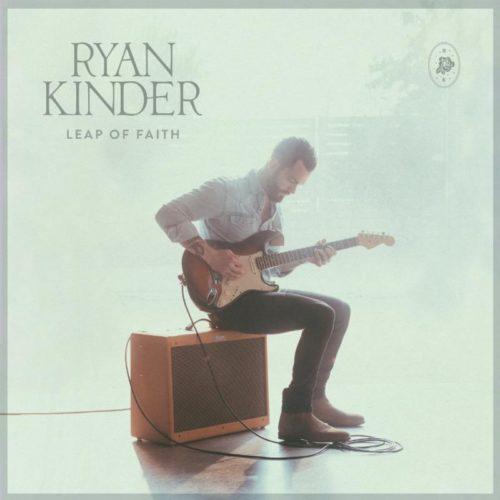 Ryan-Kinder-500x500.jpg