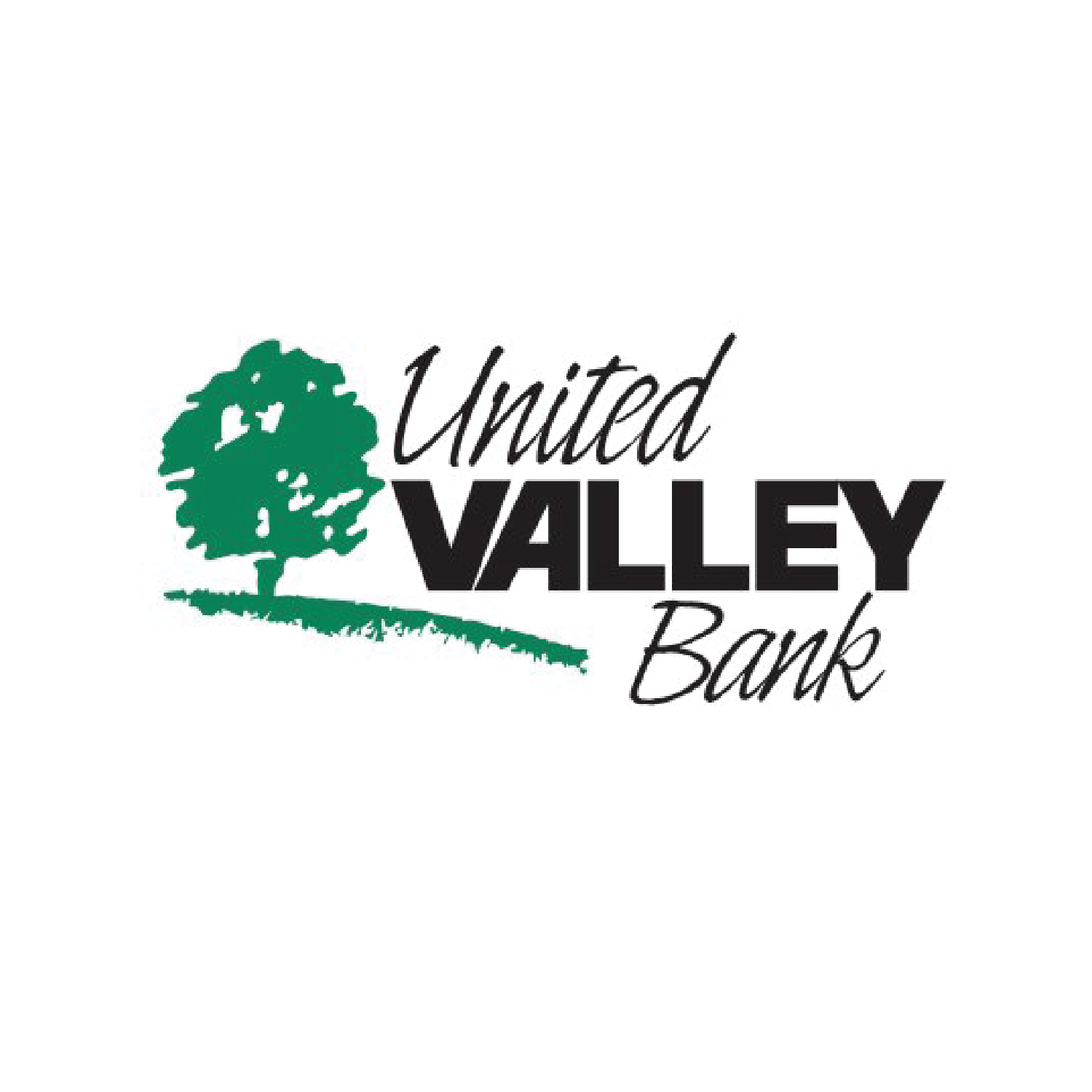 United Valley Bank   2718 S Columbia Rd Grand Forks, ND 701-780-9757