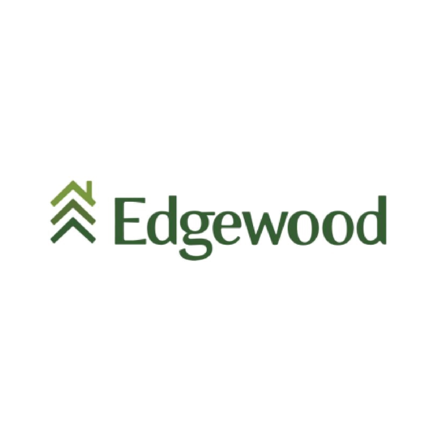 Edgewood   322 Demers Ave Grand Forks, ND 701-738-2000
