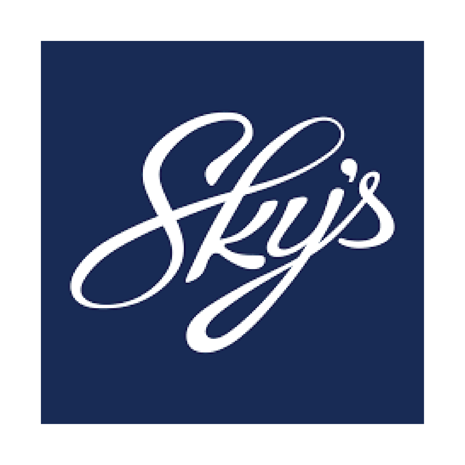 Sky's   322 Demers Ave Grand Forks, ND 701-746-8970