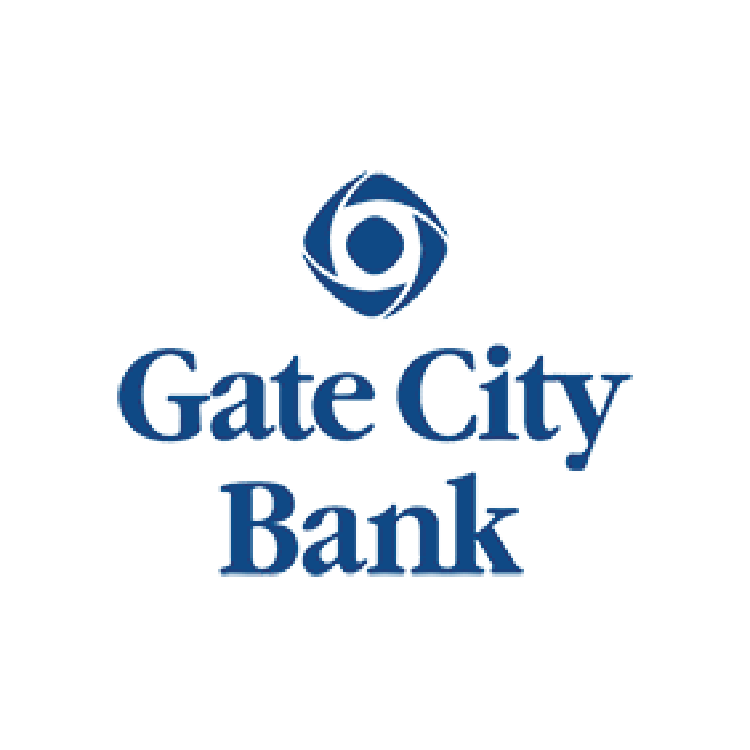 Gate City Bank   501 Demers Ave Grand Forks, ND 701-792-4360
