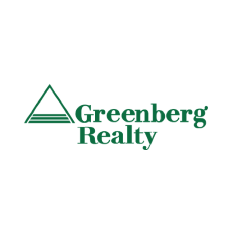 Greenberg Realty   3651 S Columbia Rd Grand Forks, ND 701-772-6641