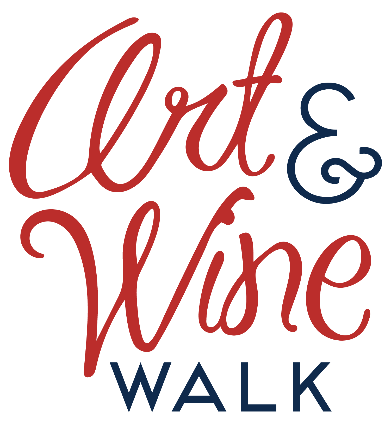Grand Forks Downtown Art & Wine Walk