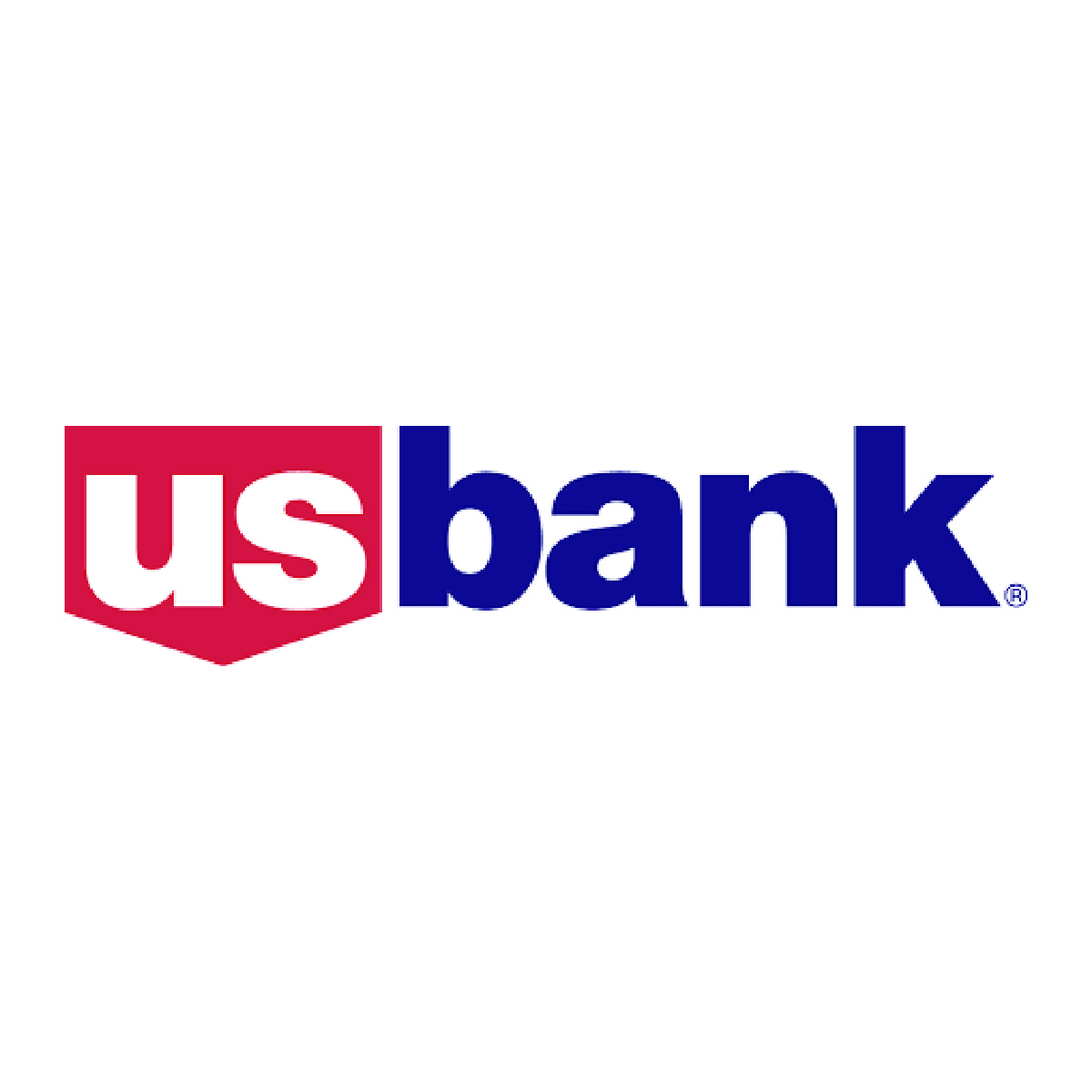 US Bank   600 Demers Ave Grand Forks, ND 58201  701-795-6295
