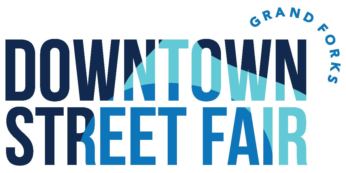 Grand Forks Downtown Street Fair