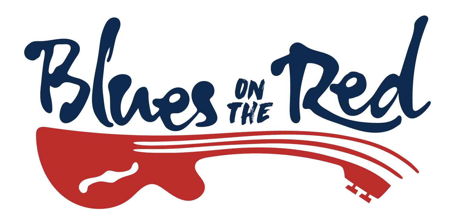 Blues on the Red Logo.png