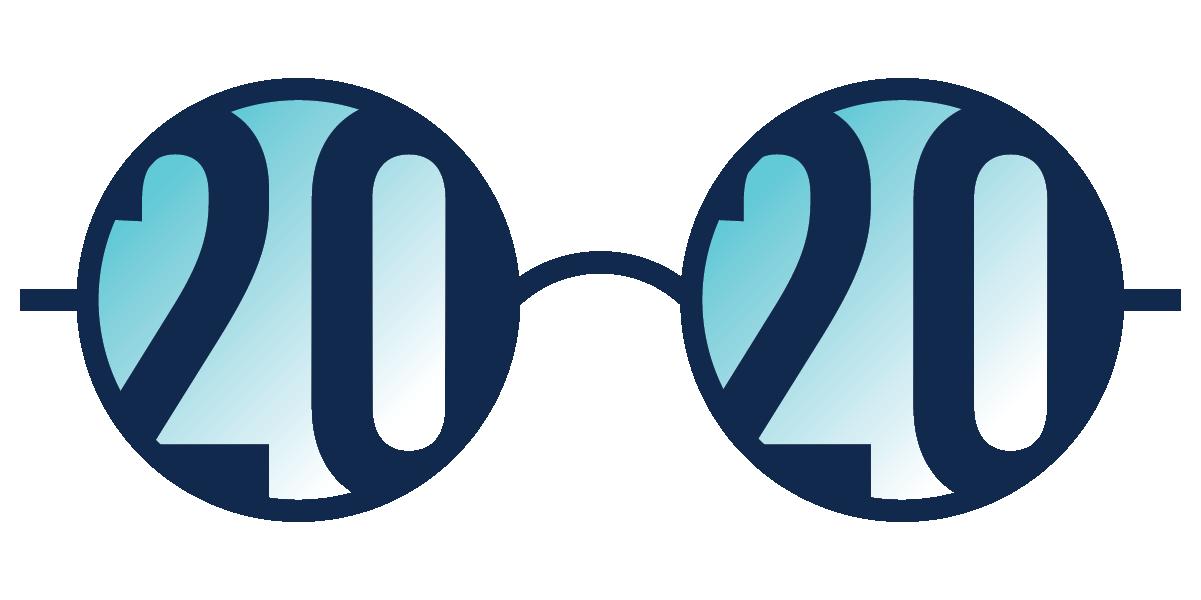 2020 Vision Logo.png