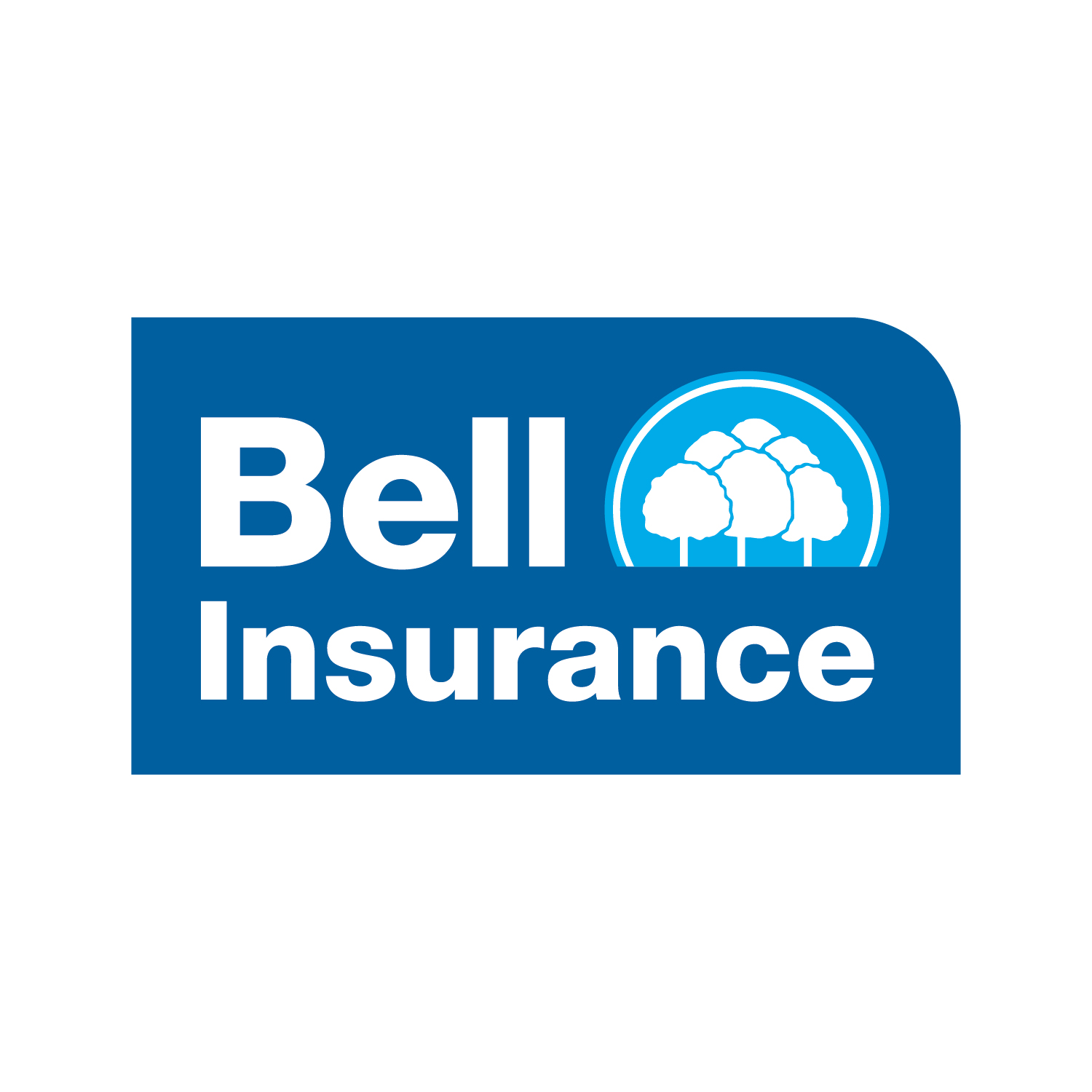 Bell Insurance  311 S 4th Street, #102 Grand Forks, ND 58201  701-775-4626