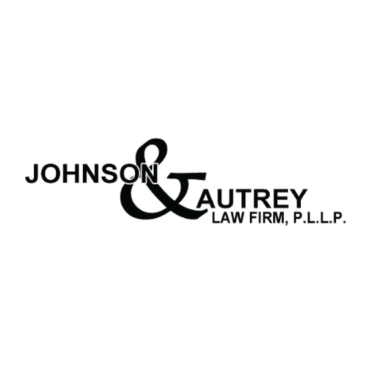 Johnson & Autrey Law Firm   215 3rd St N, Suite 208,  Grand Forks, ND 58203  701-775-7837