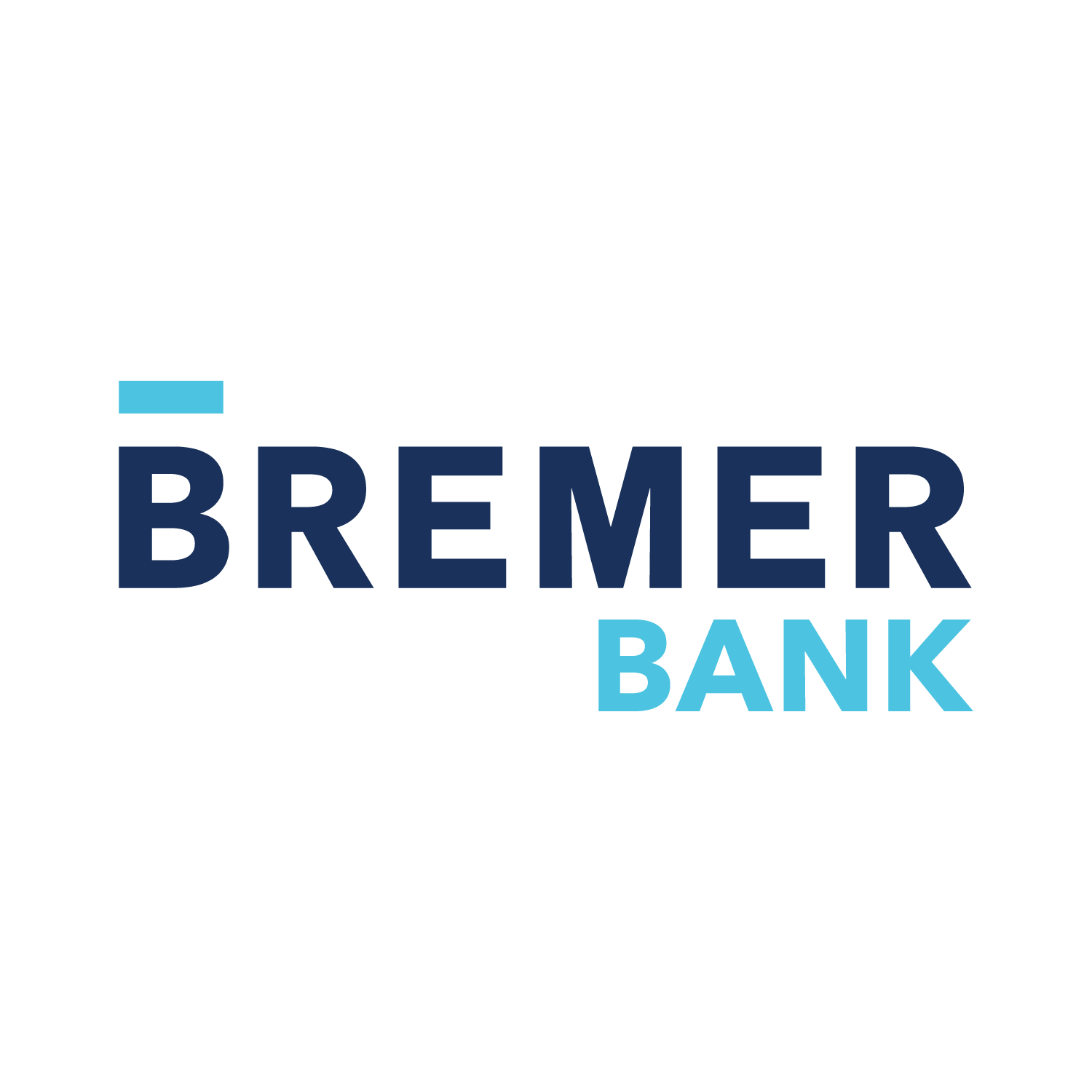 Bremer Bank   3100 S Columbia Rd Grand Forks, ND 701-795-4500