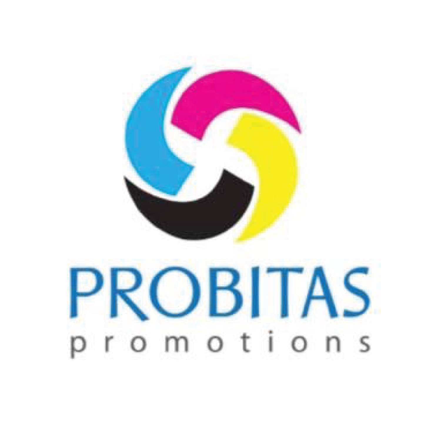 Probitas Promotions   1123 N 42nd St   Grand Forks, ND 866-776-7924