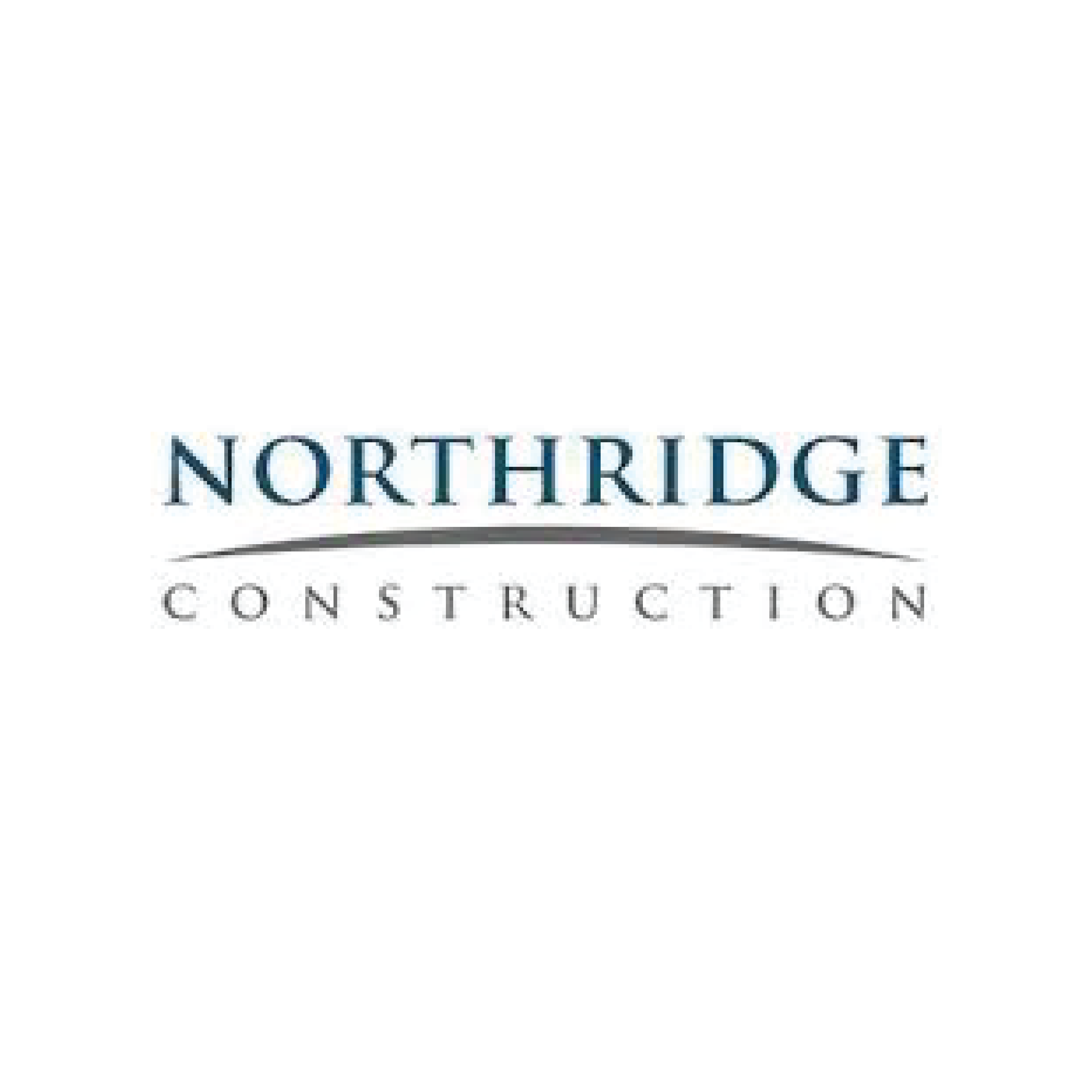 Northridge Construction   1551 28th Ave S Grand Forks, ND 701-772-4422