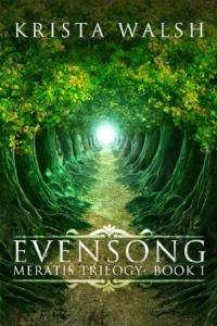 Evensong-Cover-V1-lowResWeb1.jpg
