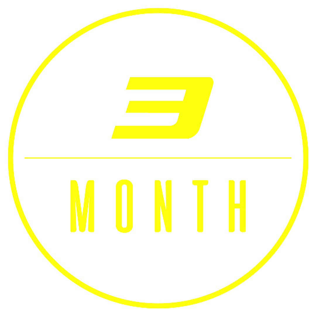 3-month.png