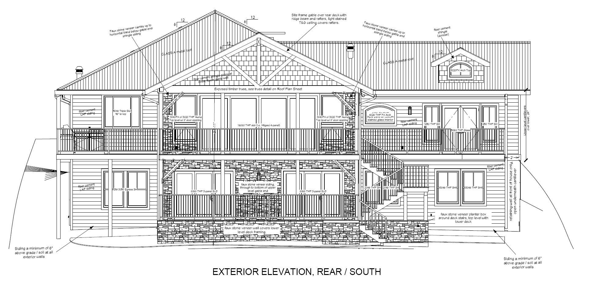 New Construction Elevation 3.jpg