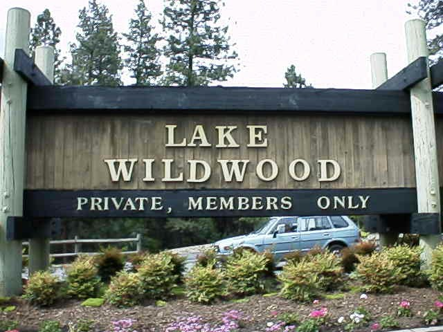 lake.wildwood.calif_.jpg