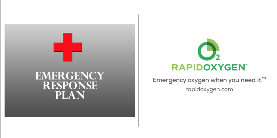 CLICK HERE:Creating An Emergency Response Plan -