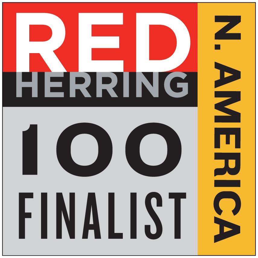 Redd Herring Award -