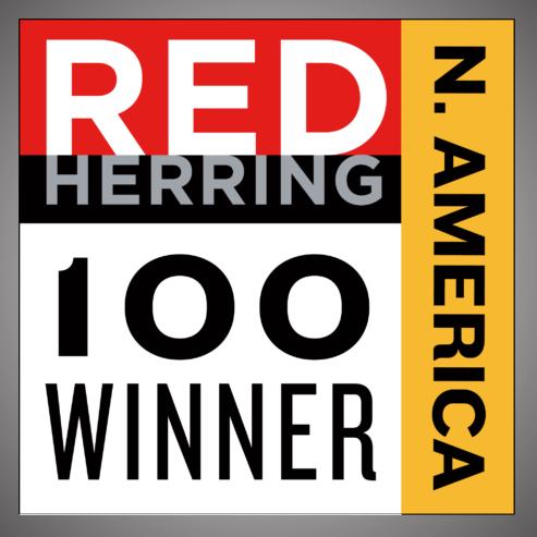 logo_blog_image-redherring_winner-01-1200x600 copy.png
