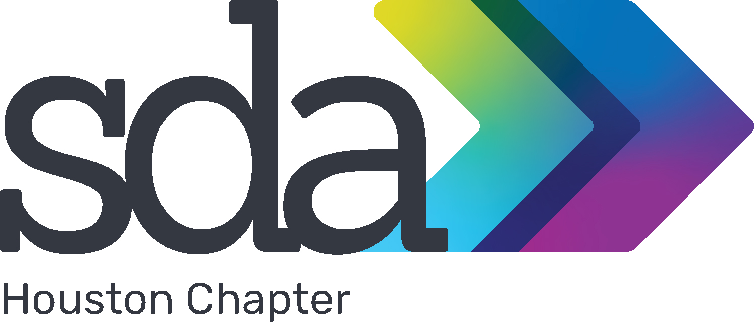 SDA Logo RGB Chapter Houston.jpg