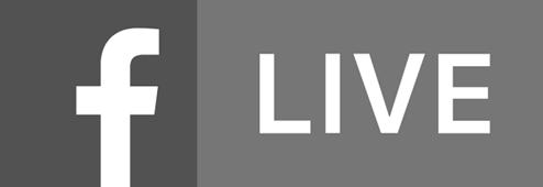 Facebook-Live-logo_grey.png