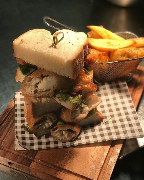 fish_finger_sandwich.jpg
