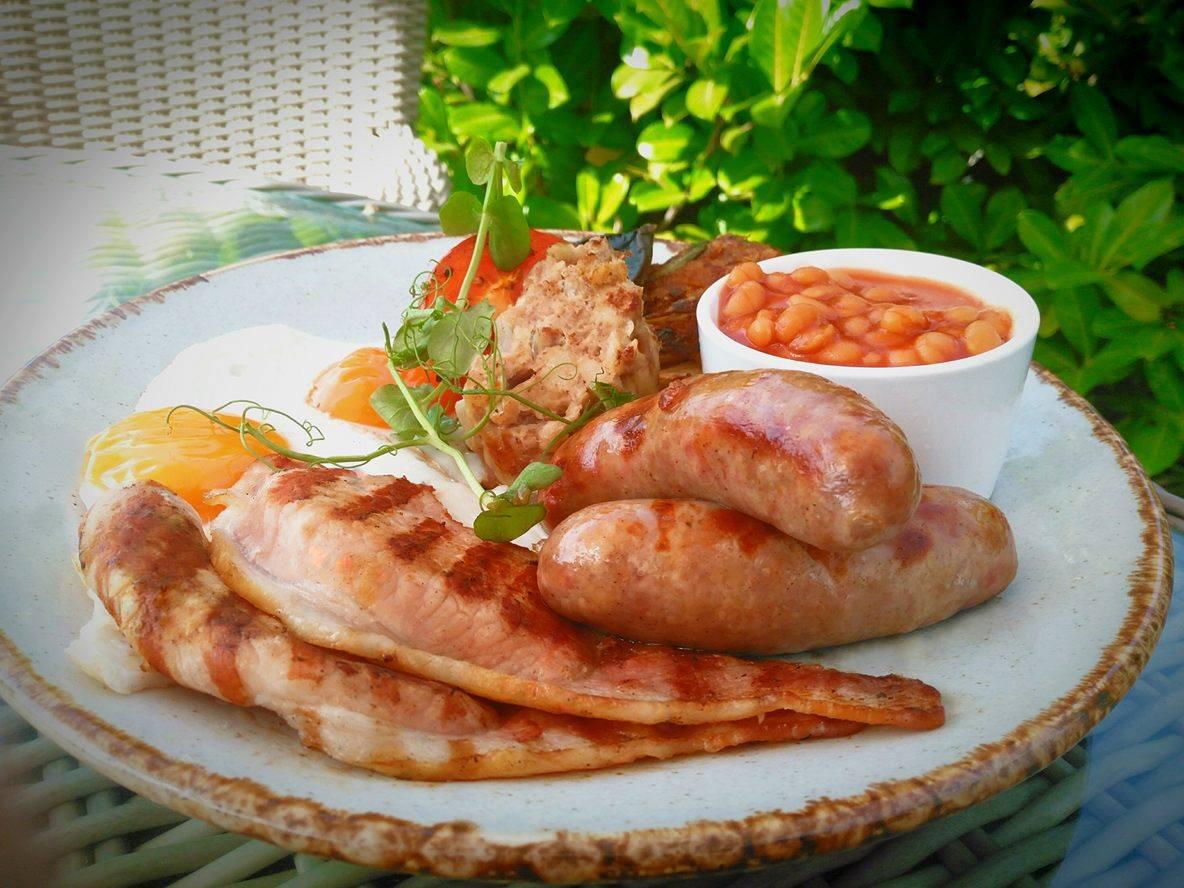 Lower Barn Cafe Breakfast.jpg