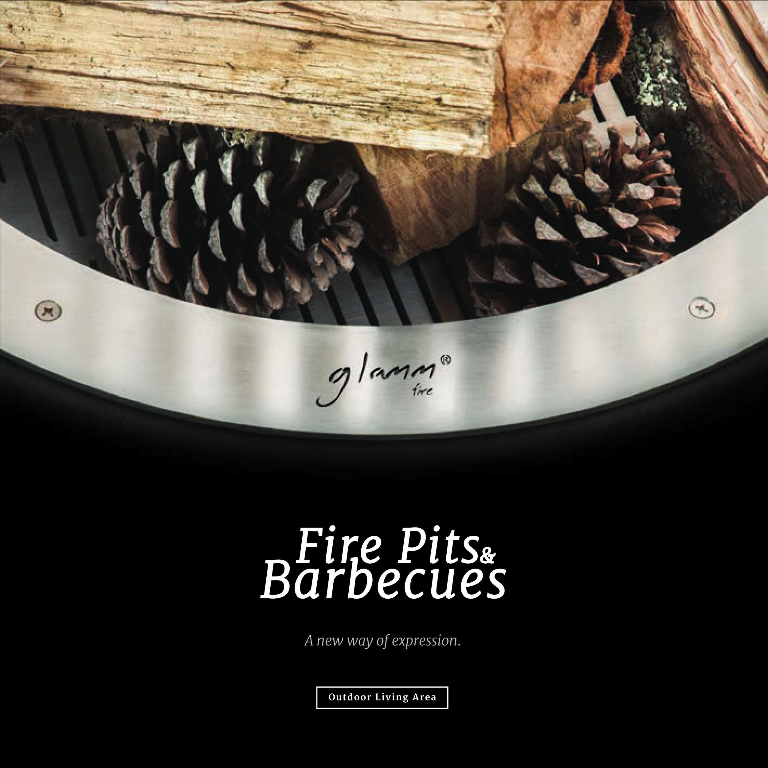 Glamm Fire Brochure
