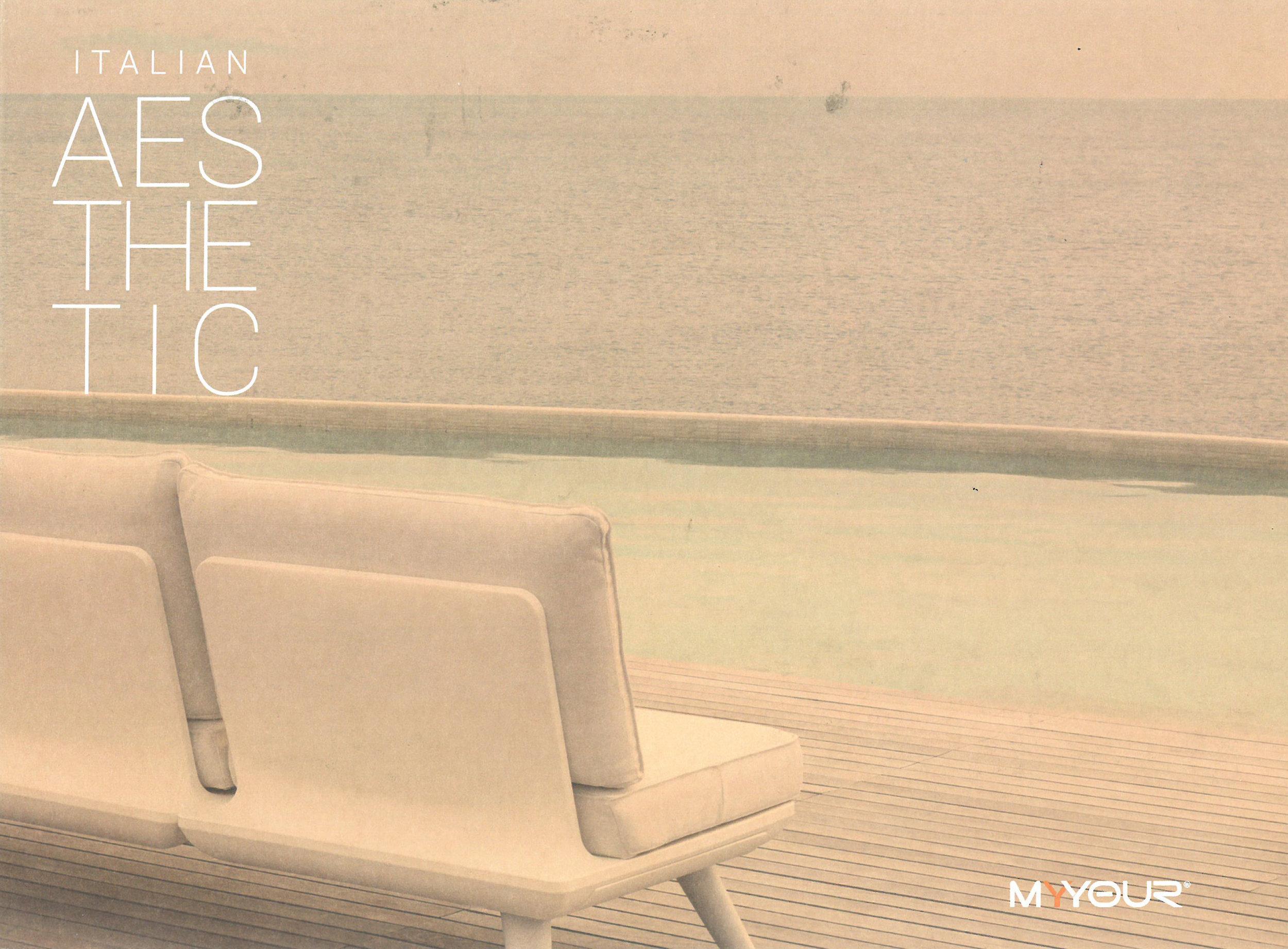 MyYour Brochure