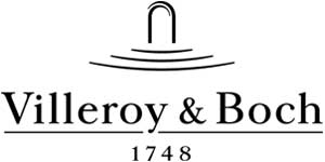 Producing innovative and stylish products to enhance people's lives, Villeroy & Boch open up new horizons for personalised interior design. Villeroy & Boch are a company with a long tradition and are one of the largest brands in Europe.