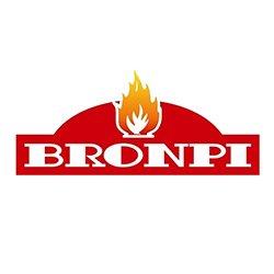 Bronpi.jpg